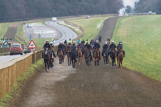 07 - Warren Hill.jpg