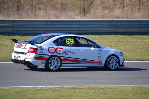 adac test 2018 most 118.jpg