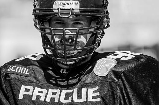 Brno Alligators - Prague Black Panthers 01.jpg