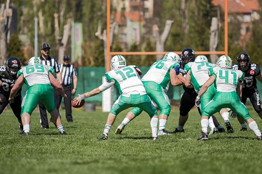 Brno Alligators - Prague Black Panthers 07.jpg