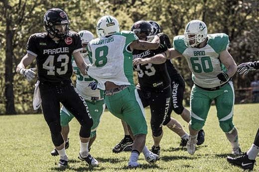 Brno Alligators - Prague Black Panthers 12.jpg