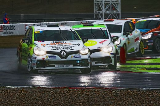 Clio_cup_Most_2018_56.jpg