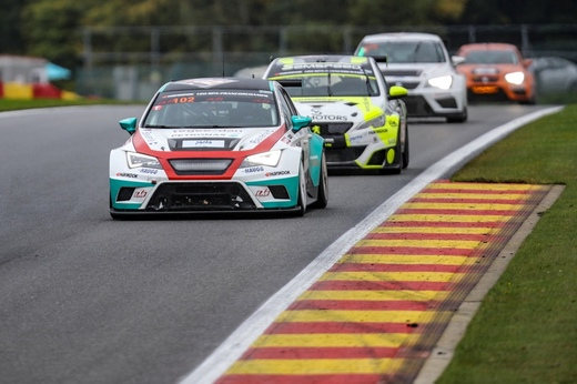 Impression TCR SPA 500_1_800pix.jpg
