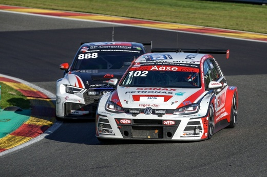Impression TCR SPA 500_2_800pix.jpg
