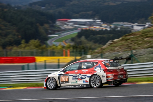 Impression TCR SPA 500_800pix.jpg