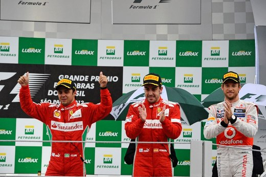 interlagos_podium12.jpg