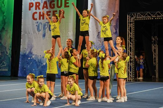 Prague_Cheer_Open2019_77.jpg