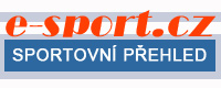 e-Sport.cz