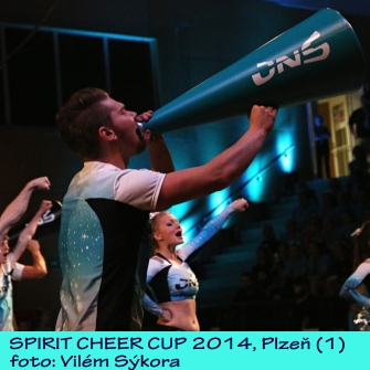 Spirit Cheer Cup (1)