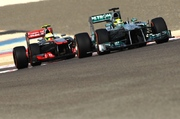bah_sunday_rosberg_and_perez_3390.jpg