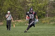 Brno Alligators - Prague Black Panthers 15.jpg