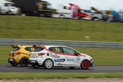 clio cup 3.jpg