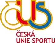 CUS_logo_male.jpg