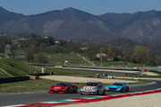 Impression circuit Mugello_800px.jpg