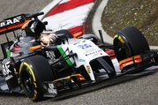 Nico_Hulkenberg_Force_India_VJM07_Mercedes_during_FP2.jpg