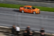 Octavia_Cup_Red_Bull_Ring_201814.jpg