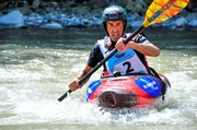 outdoortrophy_07_Roland_Rupprechter.jpg