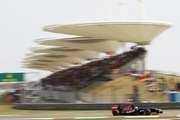 sat_china_vergne_01.jpg