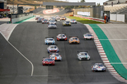 Start Hankook 24H PORTIMAO 2019_800pix.jpg