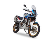 ZV_Motocykl roku_Honda-CRF1000l-Africa-Twin-Adventure-Sports.jpg